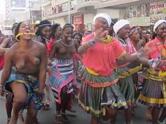 IMG_5427 (Soka Mthembu/Beyond Zulu Experience) Tags: indonicarnival durbancarnival beyondzuluexperience myheritagemypride zulu xhosa mpondo tswana thembu pedi khoisan tshonga tsonga ndebele africanladies africancostume africandance african zuluwoman xhosawoman indoni pediwoman ndebelewoman ndebelepainting zulureeddance swati swazi carnival brasilcarnival brazilcarnival sychellescarnival africanmodels misssouthafrica missculturalsouthafrica ndebelebeads