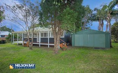 3917 Nelson Bay Road, Bobs Farm NSW
