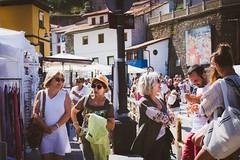julio-cudillero-zona-del-puerto-de-compras-e (De tu Sueo y Letra) Tags: mercazoco mercadillo musicaendirecto mascotas mercado ludoteca foodtrucks gastronoma cudillero