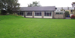 St Veronica's RC Church, Helmshore (mrrobertwade (wadey)) Tags: wadeyphotos helmshore rossendale lancashire milltown mrrobertwade robertwade