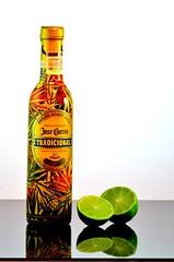 Publicitaria II (Studioonline) Tags: comercial alcohol drinks bebidas licor publicidad tequila mexico publicitaria mercadeo