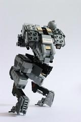 Spec Ops Sentinel (Andreas) Tags: lego mecha mech verticaltank legomecha legomech thepurge legoverticaltank thepurgeeu legogekko militarymecha militarymech sentinelverticaltank eusentinel sentinelmech sentinelmecha metalgeargekko