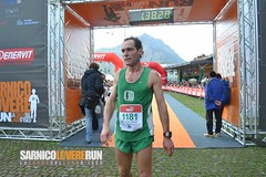 slrun (3588) (Sarnico Lovere Run) Tags: 1181 sarnicolovererun2013 slrun2013