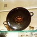 "Kylix Eye-cup (Met 56.171.36) • <a style=""font-size:0.8em;"" href=""http://www.flickr.com/photos/35150094@N04/8706780716/"" target=""_blank"">View on Flickr</a>"