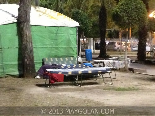 IMG_0299-החיים על פי מאי - מאי גולן - 17  בלוג - may golan blog