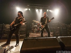 volbeat_madison_2013 (6)