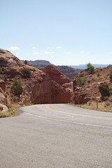 "moab_023 • <a style=""font-size:0.8em;"" href=""http://www.flickr.com/photos/67316464@N08/8836876660/"" target=""_blank"">View on Flickr</a>"