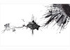 2 (Lionel Ruiz) Tags: 1 tp diseño dg gráfico composición uba morfo fadu longinotti longi grafía morfología grafema