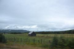 Canada (clotrash) Tags: trip travel sky lake canada travelling nature america lago reflex nikon ciel journey qubec cielo viaggio saintlaurent landsape d3100