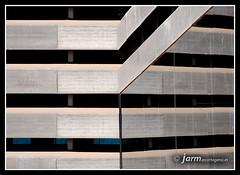 ARQUA. Cartagena (jarm - Cartagena) Tags: espaa puerto spain museo espagne cartagena nacional arqueologa arqueolgico arqua subacutica jarm vision:sunset=059