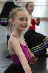 IMG_7957 (nda_photographer) Tags: boy ballet girl dance concert babies contemporary character jazz newcastledanceacademy