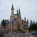 Enchanted Storybook Castle details thumbnail