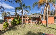 1035 Kurmond Road, North Richmond NSW