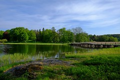 DSCF5705 (Peter Ghita) Tags: lake landscape spring seasons fujinonxf1855mmf284rlmois fujifilmxt1