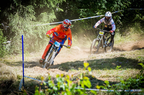 training_vtt_coupe_france-196