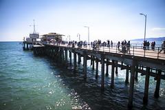 @IMG_4400 (bruce hull) Tags: sanfrancisco california aquarium coast highway chinatown pacific wharf whales coit emabacadero