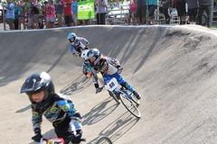 Richmond BMX (Gamma Man) Tags: bmx bmxrace richmondbmx richmondvabmx richmondvirginiabmx richmond va ric rva virginia richmondva richmondvirginia bike bmxbike bikerva bikerichmond action extreme sport sports actionsport actionsports extemesport extremesport bicidepaseo bici bicicleta labici labicicleta vélo fahrrad 自行车 自行車 zìxíngchē 自転車 সাইকেল jitensha 자전거 jajeongeo ਸਾਈਕਲ sāīkala xeđạp elichristman elijahchristman elijameschristman elijahjameschristman elichristmanrva elijahchristmanrva elichristmanrichmondva elichristmanrichmondvirginia elijahchristmanrichmondva elijahchristmanrichmondvirginia