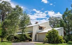 12623 Princes Highway, Brogo NSW