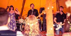 Tipi-Britpop-Wedding-Band-14 (Britpop Reunion) Tags: tipi britpop wedding with reunion