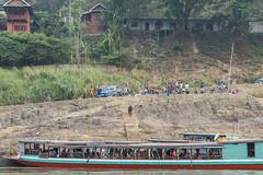 _RJS8191 (rjsnyc2) Tags: richardsilver richardsilverphoto richardsilverphotography nikon nikond810 d810 laos intrepidtravel asia mekong river mekongriver water travel travelphotographer travelphotography