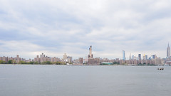 NY Trip 2016 (niXerKG) Tags: nikon fx dslr df nikondf 16mp nikkor 35mm f14g newyork