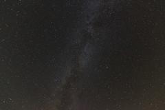 Va Lctea (Enrique Garcia Polo) Tags: ermita nava estrellas navadelrey persidas concepcin nocturna castillaylen espaa es
