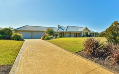 11 The Grange, Picton NSW