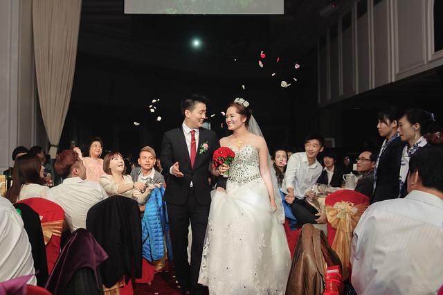 台北婚攝,101頂鮮,101頂鮮婚攝,101頂鮮婚宴,101婚宴,101婚攝,婚禮攝影,婚攝,婚攝推薦,婚攝紅帽子,紅帽子,紅帽子工作室,Redcap-Studio-153