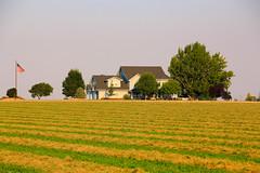 MELBA-OWYHEES-22 (Gerry Slabaugh) Tags: melba idaho gerryslabaugh farming country