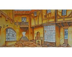 F828 (scenicprojects) Tags: f828 tudor street 259 x 14 79m 43m