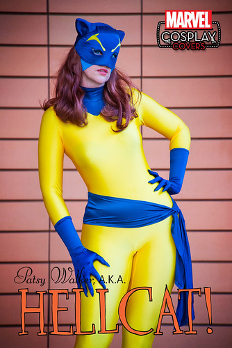 "CosplayVariants_2016 • <a style=""font-size:0.8em;"" href=""http://www.flickr.com/photos/118682276@N08/29102571675/"" target=""_blank"">View on Flickr</a>"