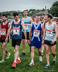 Road Runners (FotoFling Scotland) Tags: bute butehighlandgames event rothesay sport scottishwrestlingbond scottishbackholdwrestling wrestling backhold highlandgames isleofbute kilt wrestlers