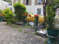 20160821_163914 (1) (So_P) Tags: bouddhisme pagode svres tinh tam