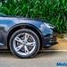 2016-Audi-A4-22