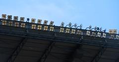Safeco Field LED Lights - 2016 (Jeffxx) Tags: seattle mariners safeco baseball game field stadium lights 2016 august led