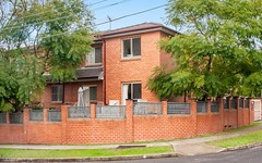 1/37 Chester Avenue, Maroubra NSW
