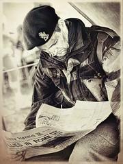 GI Jive Kilkeel July 2016 1201 (slappydrp) Tags: gijivekilkeeljuly2016 wlha wartimelivinghistoryassociation war reenactment reenactor ww2 wwii kilkeel history northern ireland rur