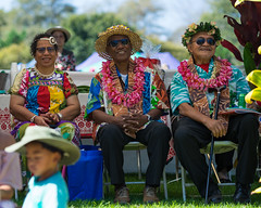 9th Annual Pacific Islander Festival (Jose Matutina) Tags: california hawaiian huntingtonbeach orangecounty pacificislander sel85f14gm sonya7ii
