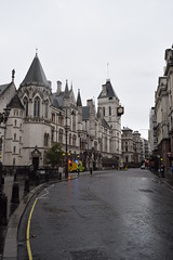 Strand (DarloRich2009) Tags: strand thestrand uk gb england unitedkingdom greatbritain london monoploy great britain westminster cityofwestminster cityoflondon