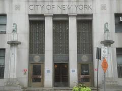 DSC02182 (Michael C Dunne) Tags: summerstreets lafayettestreet manhattan newyorkcity nyc