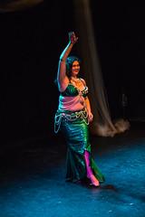 Isabel 1 - Summer16 Carnival (Sahara Dance) Tags: saharadancecarnival2016 developingchoreography photocredittoscanaphotography isabel