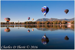 Grand Finale / 2016 Labor Day Lift Off (ctofcsco) Tags: 1400 1635mm 160 32mm 5d 5dclassic 5dmark1 5dmarki blue canon cheyennemountain co colorado coloradosprings ef1635mmf28liiusm eos5d explore green hotairballoons labordayliftoff lake mirror prospectlake reflection rockymountains ultrawideangle unitedstates usa wideangle ldlo 2016 balloon balloons city cool crowd crowded crowds event explored festival fun geo:lat=3882831660 geo:lon=10479891560 geotagged happy hotair hotairballoon knobhill landscape memorialpark northamerica party photo photograph pic picture pretty renown