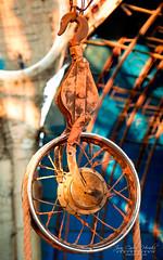 Wheel (jchmfoto.com) Tags: materialdeconstruccin acero mejoradadelcampo communityofmadrid spain es