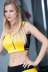 2016_09_11_845517_ThomasRoth.jpg (thomasroth84) Tags: deutschetourenwagenmasters promotionmodel nrburgring gridgirl dtm