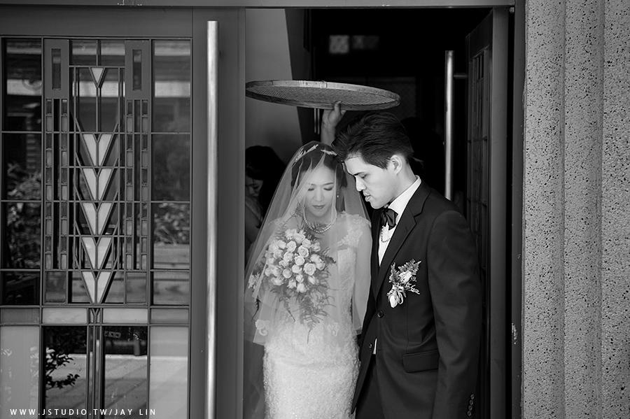 婚攝 君悅酒店 婚禮紀錄 JSTUDIO_0071