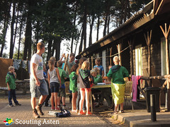 "ScoutingKamp2016-287 • <a style=""font-size:0.8em;"" href=""http://www.flickr.com/photos/138240395@N03/29602685413/"" target=""_blank"">View on Flickr</a>"
