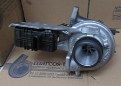 Turbo Jeep Renegade (Marcos Turbo) Tags: jepperenegade turbina turbo 8217852 garrett
