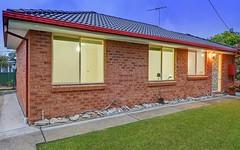 1B Acacia Road, Berowra NSW