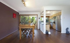 8/23-27 Campbell Street, Woonona NSW