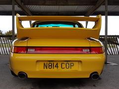 20161015_151304 (COUNTZERO1971) Tags: porsche supercars goodwood track cars autos automotive